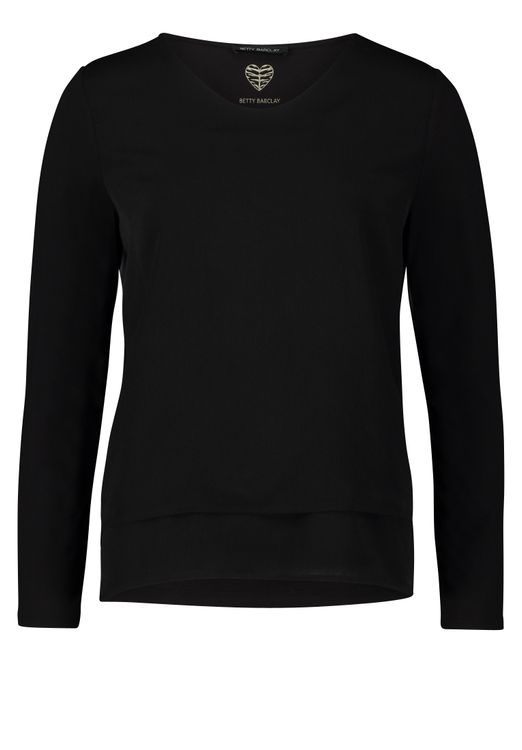 Betty Barclay T-Shirt LM 202-22771606