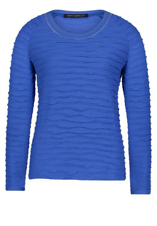 Betty Barclay T-Shirt LM 202-23461747