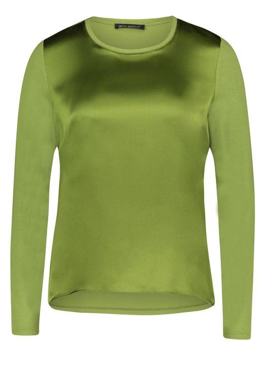 Betty Barclay T-Shirt LM 202-23581757
