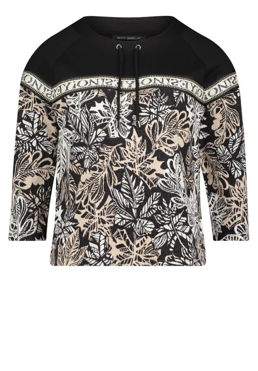 Betty Barclay Sweater 202-23701736