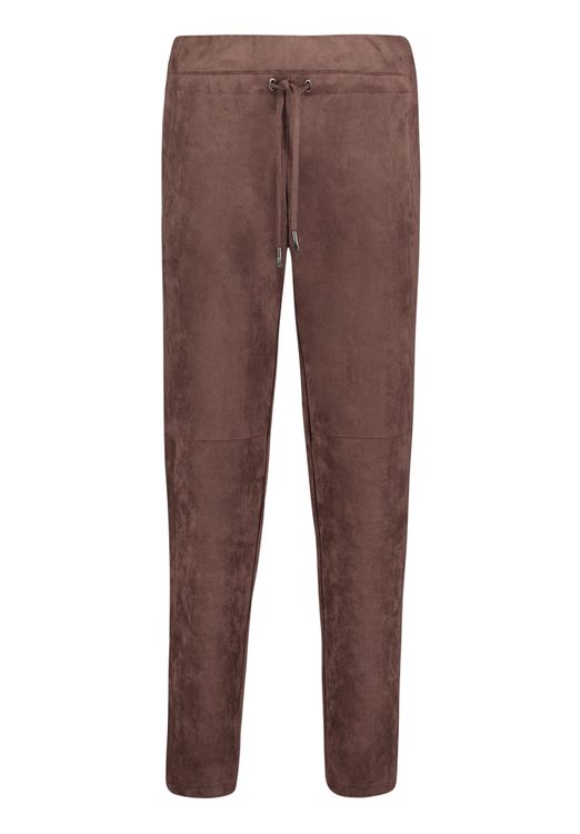 Betty Barclay Broek 202-61671673