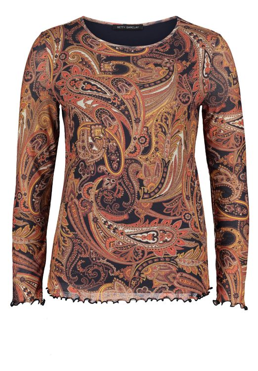 Betty Barclay T-Shirt LM 202-23991787