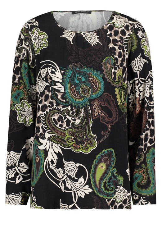 Betty Barclay Blouse LM 202-81621926