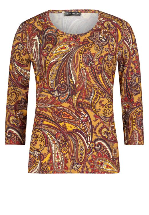 Betty Barclay T-Shirt KM 202-23501994