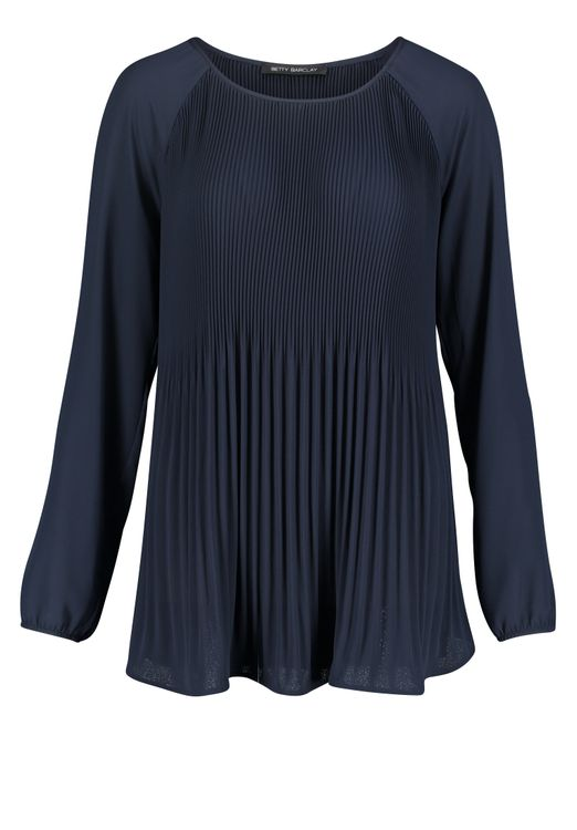 Betty Barclay Blouse LM 211-83052063