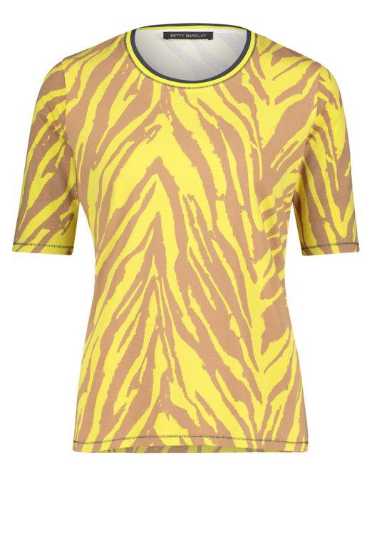 Betty Barclay T-Shirt KM 211-27512133