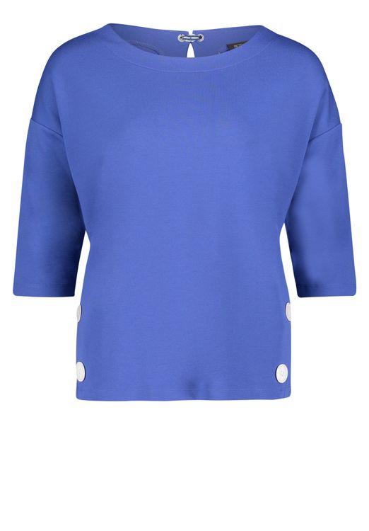 Betty Barclay Sweater 211-27742229