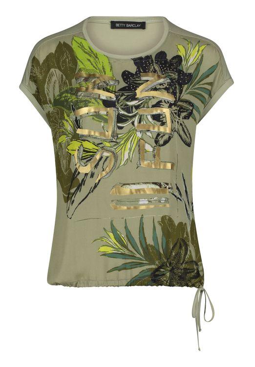 Betty Barclay T-Shirt KM 211-27662238