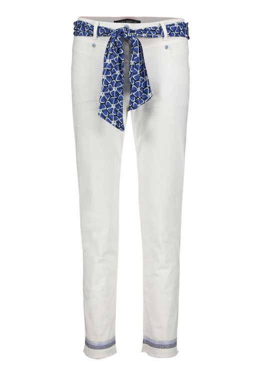 Betty Barclay Jeans 211-63871197