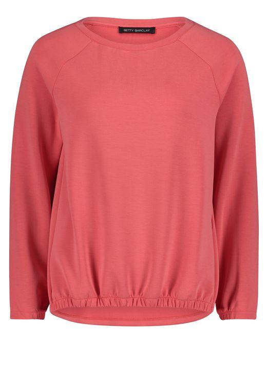 Betty Barclay T-Shirt LM 211-27882097