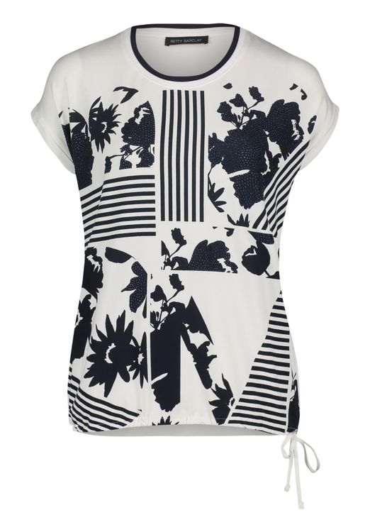 Betty Barclay T-Shirt KM 211-28102264