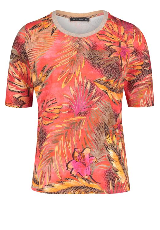 Betty Barclay T-Shirt KM 211-28162268