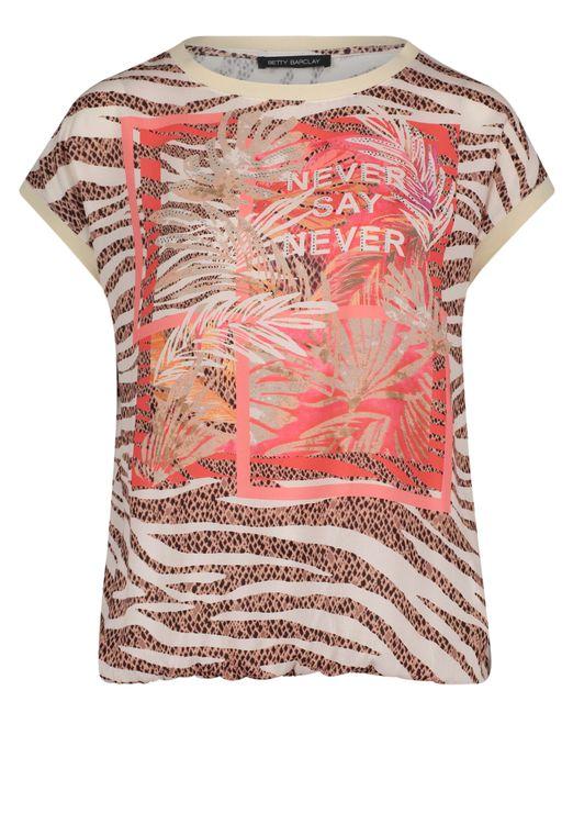 Betty Barclay T-Shirt KM 211-28172269