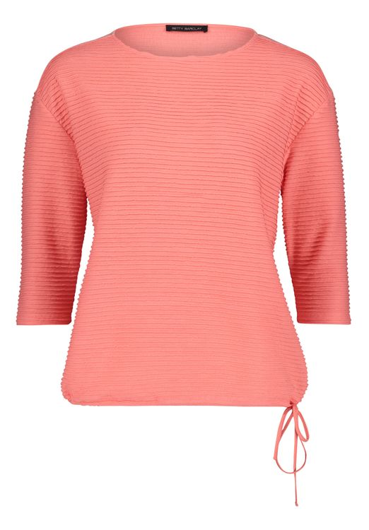 Betty Barclay Sweater 211-28232274