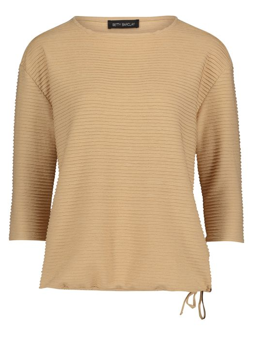 Betty Barclay Sweater 211-28232274