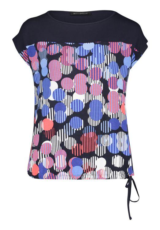 Betty Barclay T-Shirt KM 211-27812233