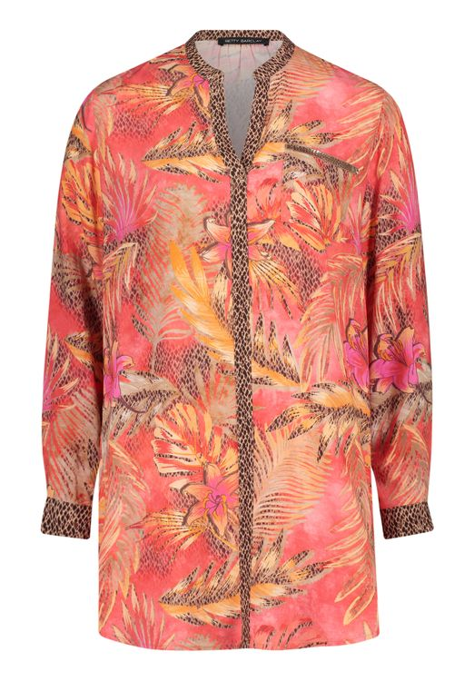Betty Barclay Blouse LM 211-83382205