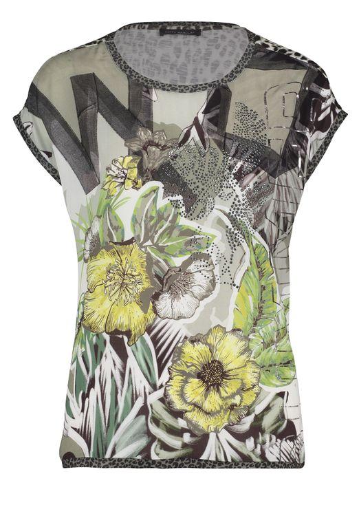 Betty Barclay T-Shirt KM 211-28632359