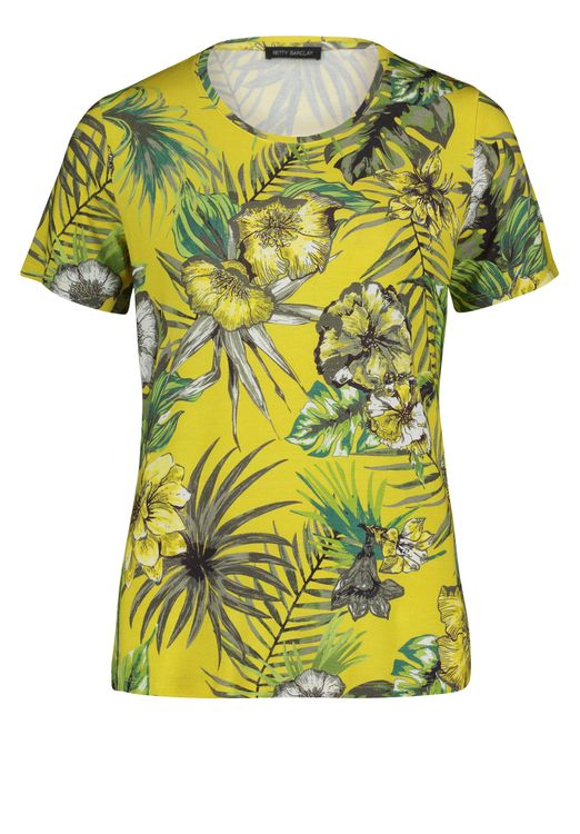 Betty Barclay T-Shirt KM 211-28652361