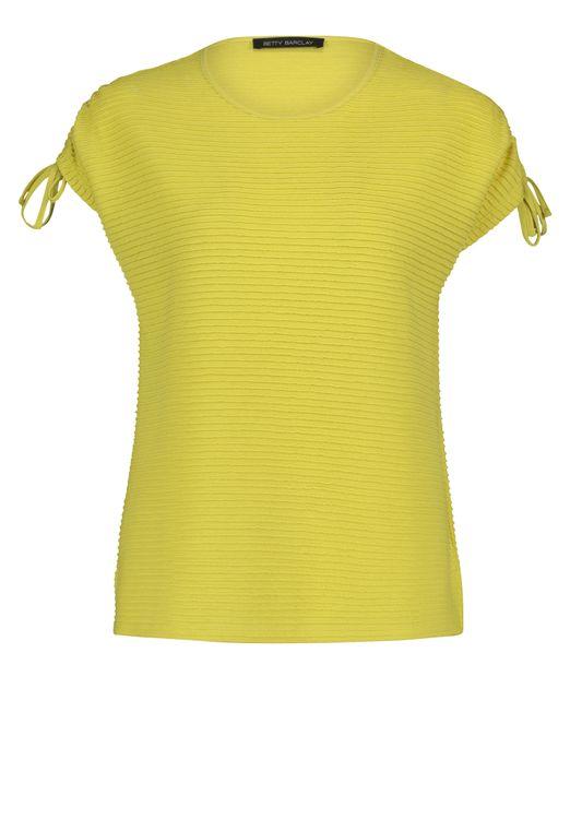 Betty Barclay T-Shirt KM 211-28342274