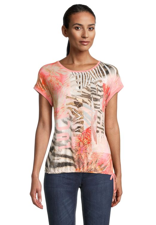 Betty Barclay T-Shirt KM 211-28142266