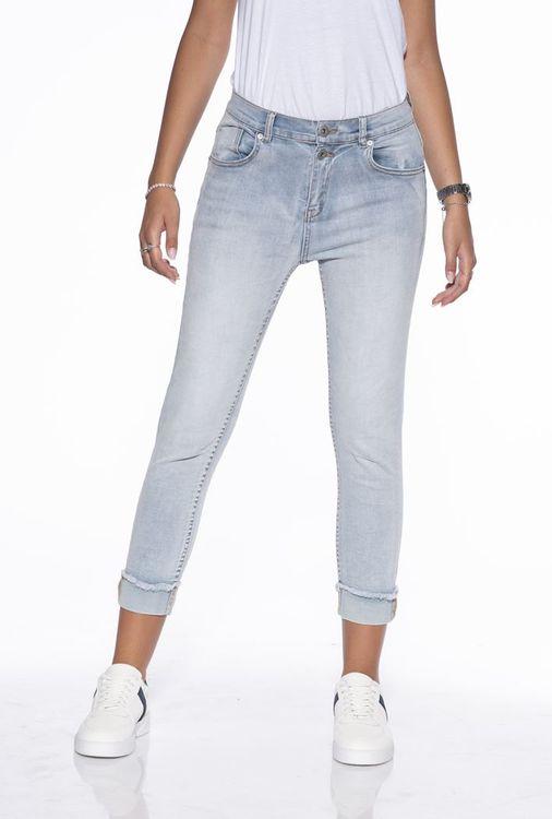 Bianco Jeans 1117473