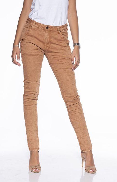 Bianco Jeans 1119420