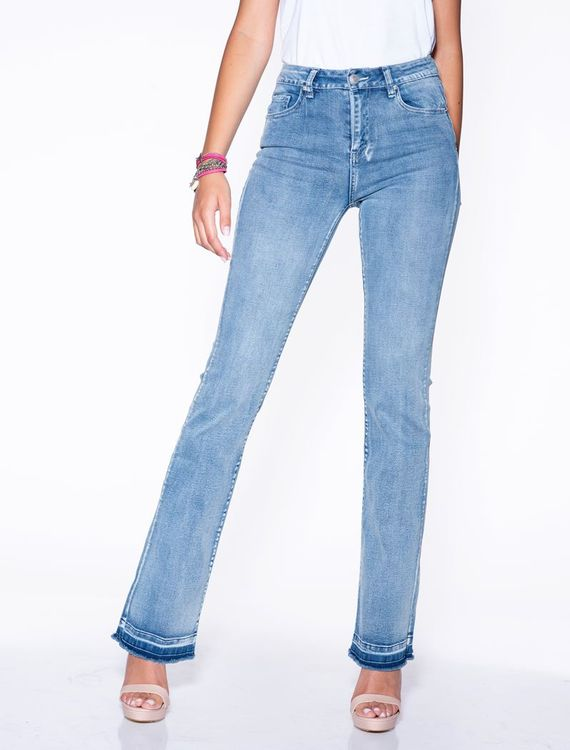 Bianco Jeans 120502