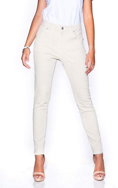 Bianco Jeans 120890