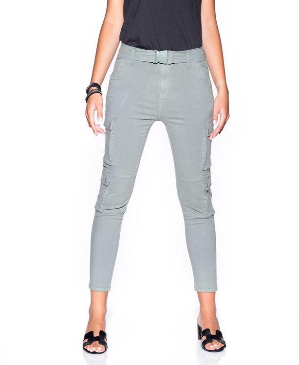Bianco Jeans 120908