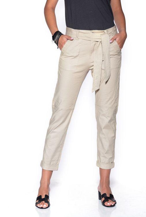Bianco Jeans 120909