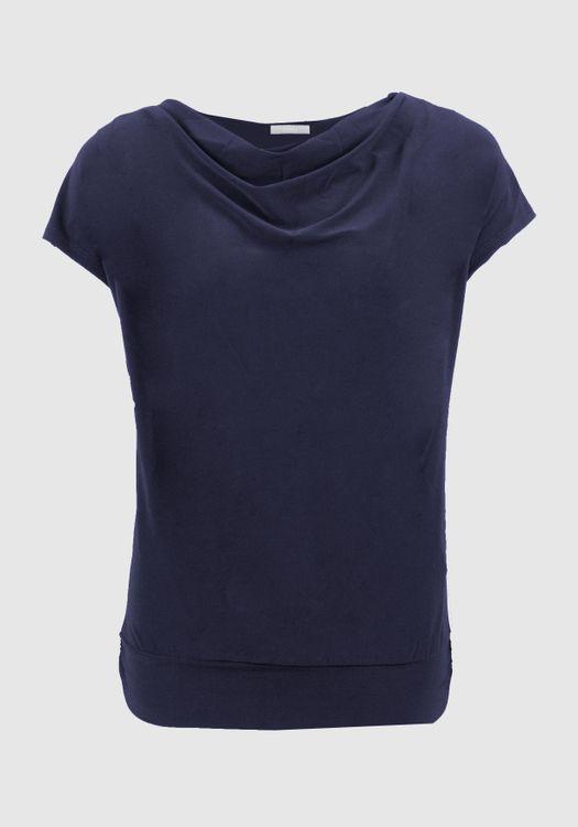 Bianca T-Shirt Wiebke