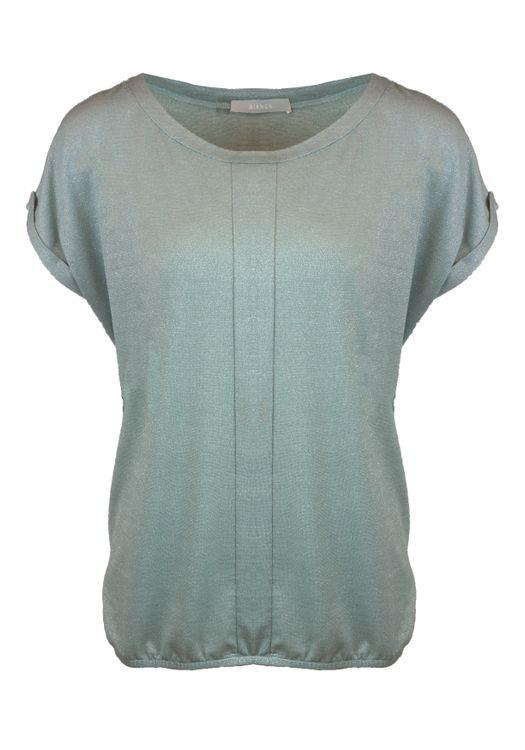 Bianca T-Shirt KM 46119