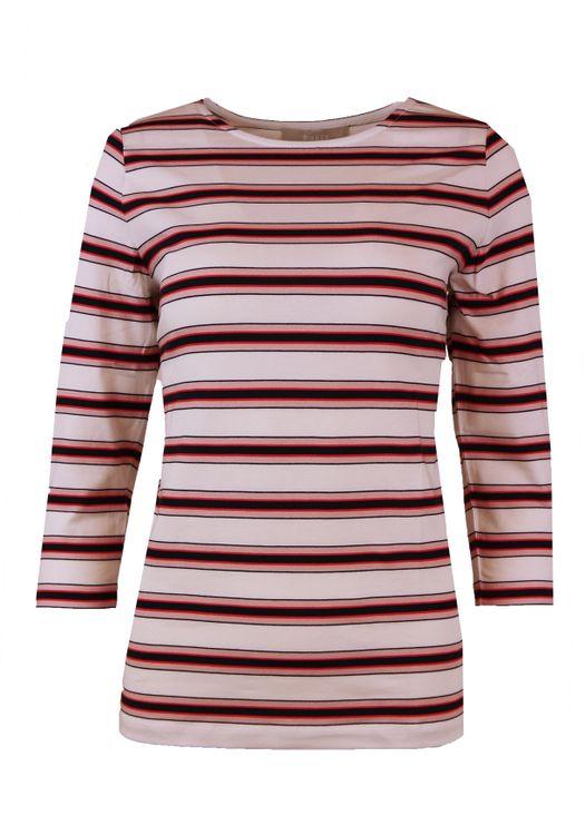 Bianca T-Shirt LM 46087