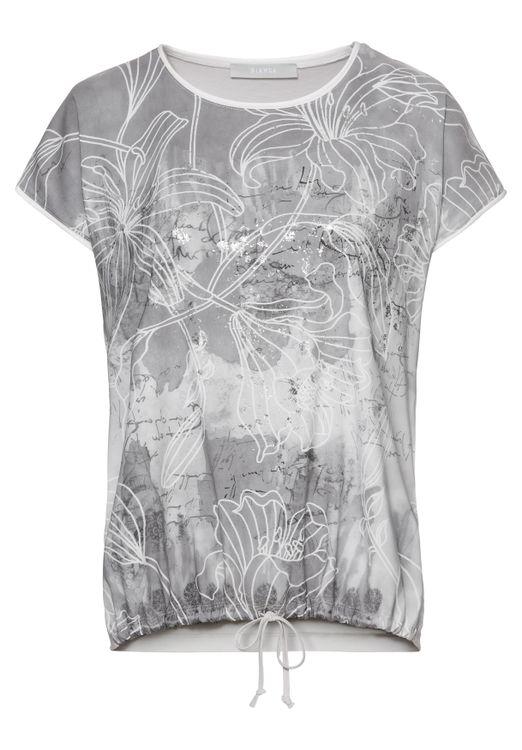 Bianca T-Shirt LM 46140