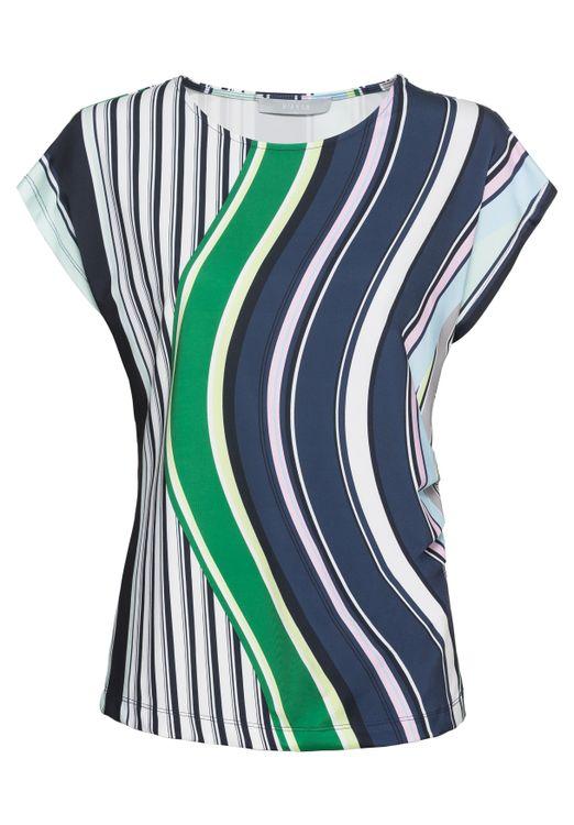 Bianca T-Shirt LM 46160