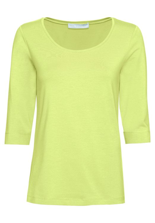 Bianca T-Shirt KM 6171