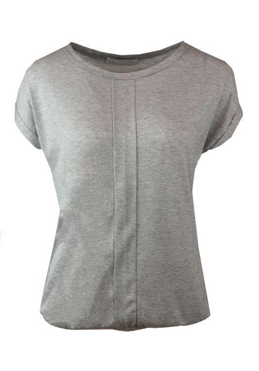 Bianca T-Shirt LM 46119