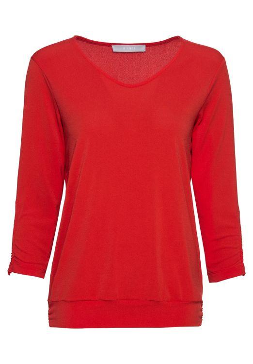 Bianca T-Shirt LM 6074