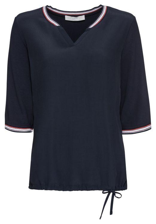 Bianca T-Shirt KM 6079