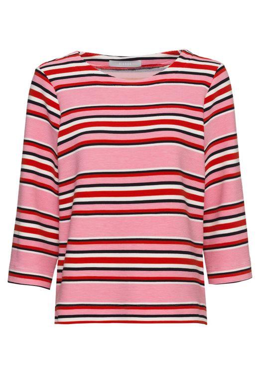Bianca T-Shirt LM 6084