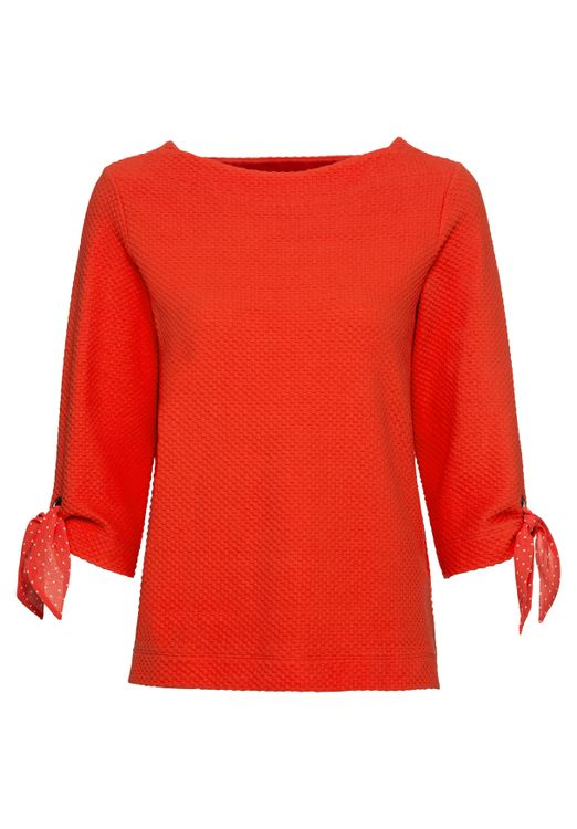 Bianca T-Shirt LM 6085