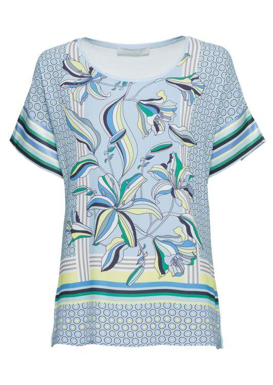 Bianca T-Shirt KM 6112