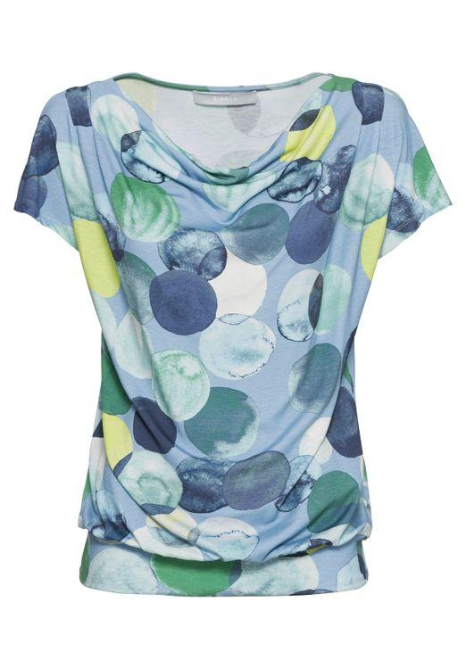 Bianca T-Shirt LM 6125