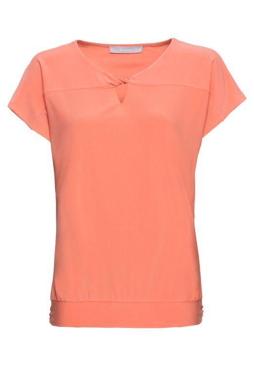 Bianca T-Shirt LM 6130