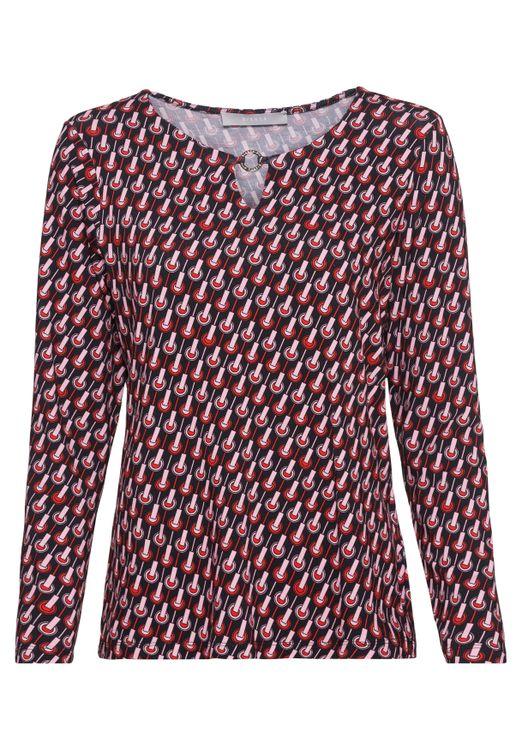 Bianca T-Shirt LM 6148