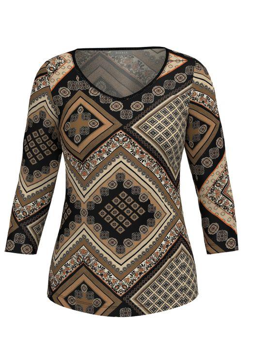 Bianca T-Shirt LM 56159