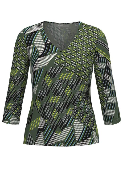 Bianca T-Shirt LM 56105