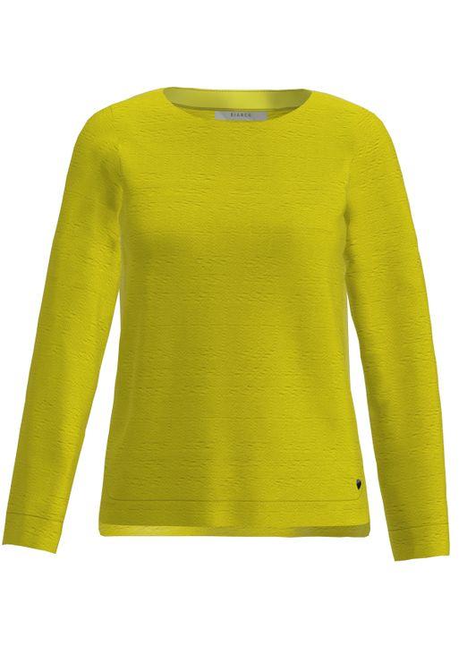 Bianca T-Shirt LM 6007