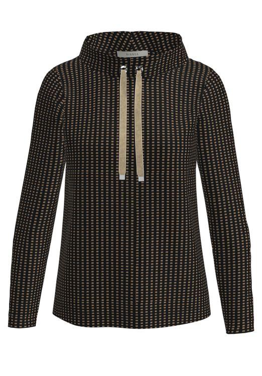Bianca T-Shirt LM 6166